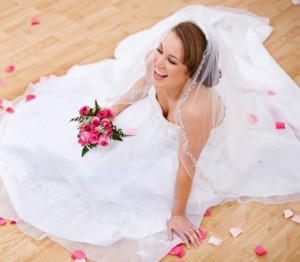page_weddings_right