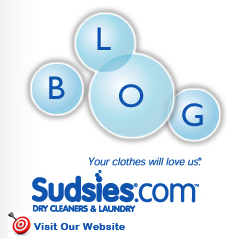 Sudsies Dry Cleaners – Dry Cleaning Services Miami, Fort Lauderdale
