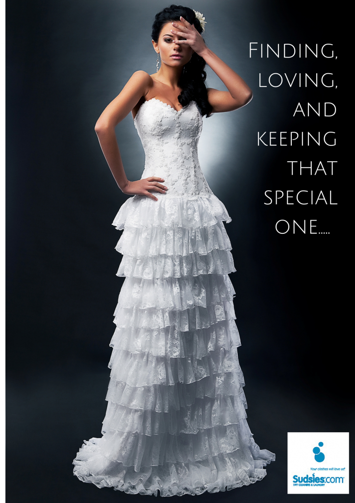Wedding dress cleaning utah county mini bridal for Cheap wedding dresses in orange county